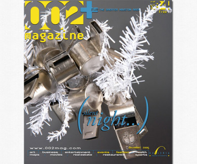 002 Magazine